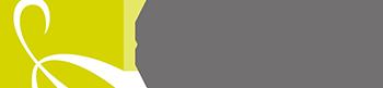 Heike Wurdinger Hundephysiotherapie Logo